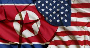 الإدارة الأمريكية للملف الكوري الشمالي: بين تجاذبات السياسة واحتمالات الحرب