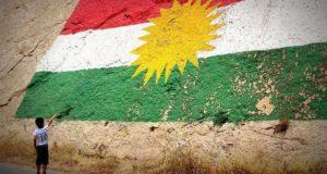 """المصالح الجيوسياسية تفرض على الإدارة الأمريكية حماية """"إقليم كردستان"""" من التفكيك"""
