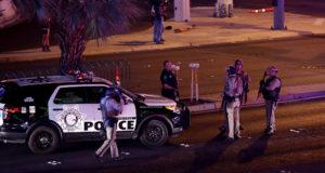 ضحايا إطلاق النار في لاس فيغاس يرتفع إلى 58 قتيلًا و515 جريحًا
