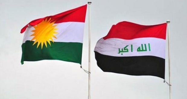 الأزمة الكردية وأثرها في العلاقات التركية – العراقية