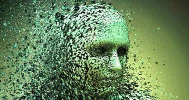 الفينومينولوجيا عند هوسرل وسؤال الفلسفة : البدء والأصول
