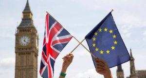 انعكاسات البريكسيت على موازنة الاتحاد الأوروبي