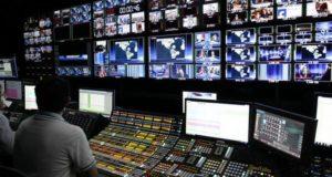 تأثير شبكة الجزيرة الاعلامية في الشأن العام العربي