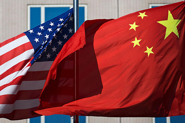 الصين في السياسة الأمريكية: بين الحملات الإنتخابية والسياسات الرسمية